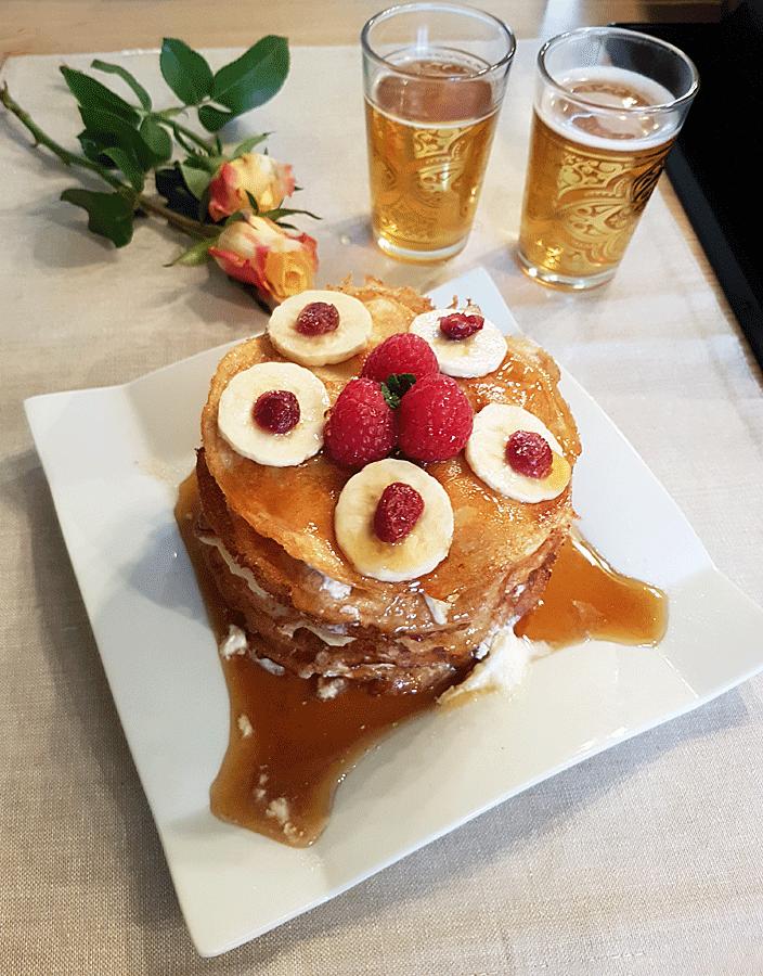 Cette image a un attribut alt vide; le nom du fichier est pancakes.png